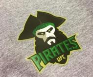 Pirates UFC