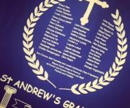 St Andrews Grammar