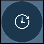 cta-48-hour